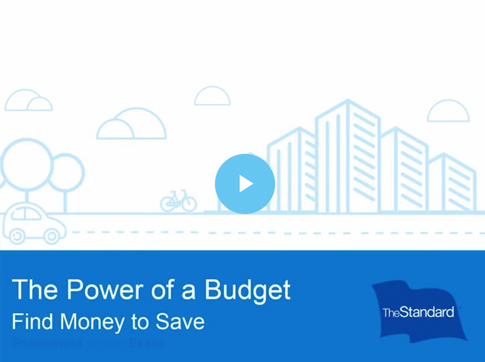 The Power of a Budget-485x362