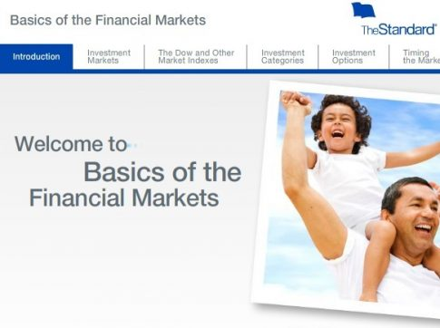 ROTB - Basics of the Financial Markets cropped w Standard